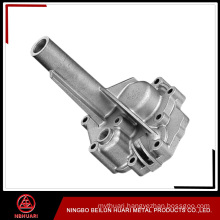 Good service factory directly precision custom aluminum die casting