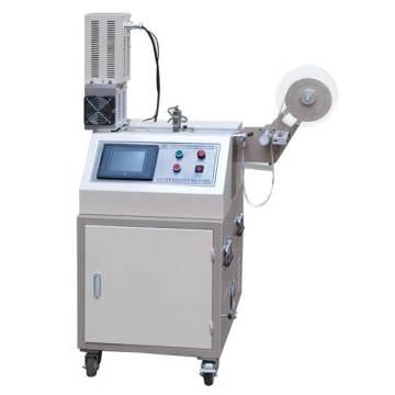 Band-Ultraschall-Schneidemaschine