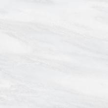 Cobertura de piso de vinil de grão de mármore de Design moderno