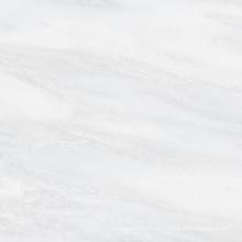 Fácil instalar o revestimento autoadesivo do vinil do tapete