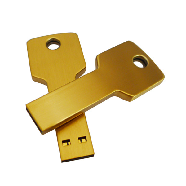 Free Sample USB Stick
