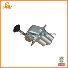 34JR6-L8-F Three Position Four-way Air Control Valve