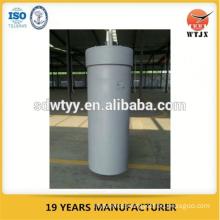 industrial hydaulic cylinder for metal extrusion press/Metal Extrusion Press Hydraulic Cylinder