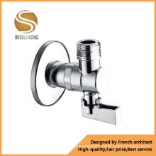 Bathroom Accessories Faucet Parts Washing Angle Valves (INAG-jb33120)