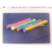 100% polyethylene monofilament yarn