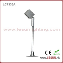 LED Cabinet Light for Displaying (LC7335A)