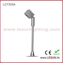Luz do armário do diodo emissor de luz para indicar (LC7335A)