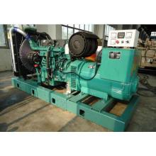 Diesel Generator Set (300kVA) (HF240V1)
