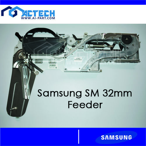 Samsung SM 32mm Feeder_1