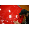 Paint Protection Film Clear Auto Bra