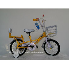Ly-C-012 Kid Colorful Bikes From Good Supplier