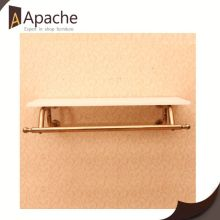Stable performance factory directly wood watch display case