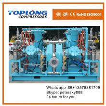 Alemanha Classe Oxygen Nitrogen Compressor
