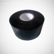 """4""""X 50' Pipe Joint Wrapping Tape"""