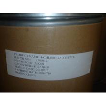 4-Chloro-3, 5-Xylenol, P-Chloro-M-Xylenol, Chloroxylenol (PCMX) USP Grade for Personal Care