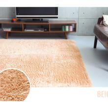 baby area antique carpet rugs