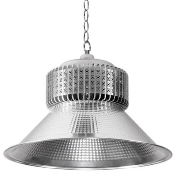 50W-250W High Bay Dome Light