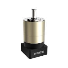 Feco brand PLE60 high efficiency planetary gearbox