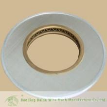 2015 alibaba china liefern wasserfilter luftfilter mit stahldraht mesh filter
