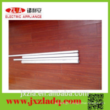 Asian Chinese tube/pipe with good quality