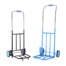 High quality Hand Baggage cart carrier