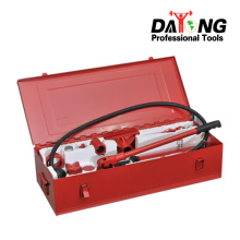 10T PORTABLE POWER JACK