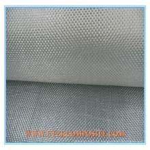 800GSM C de vidrio tejido Roving