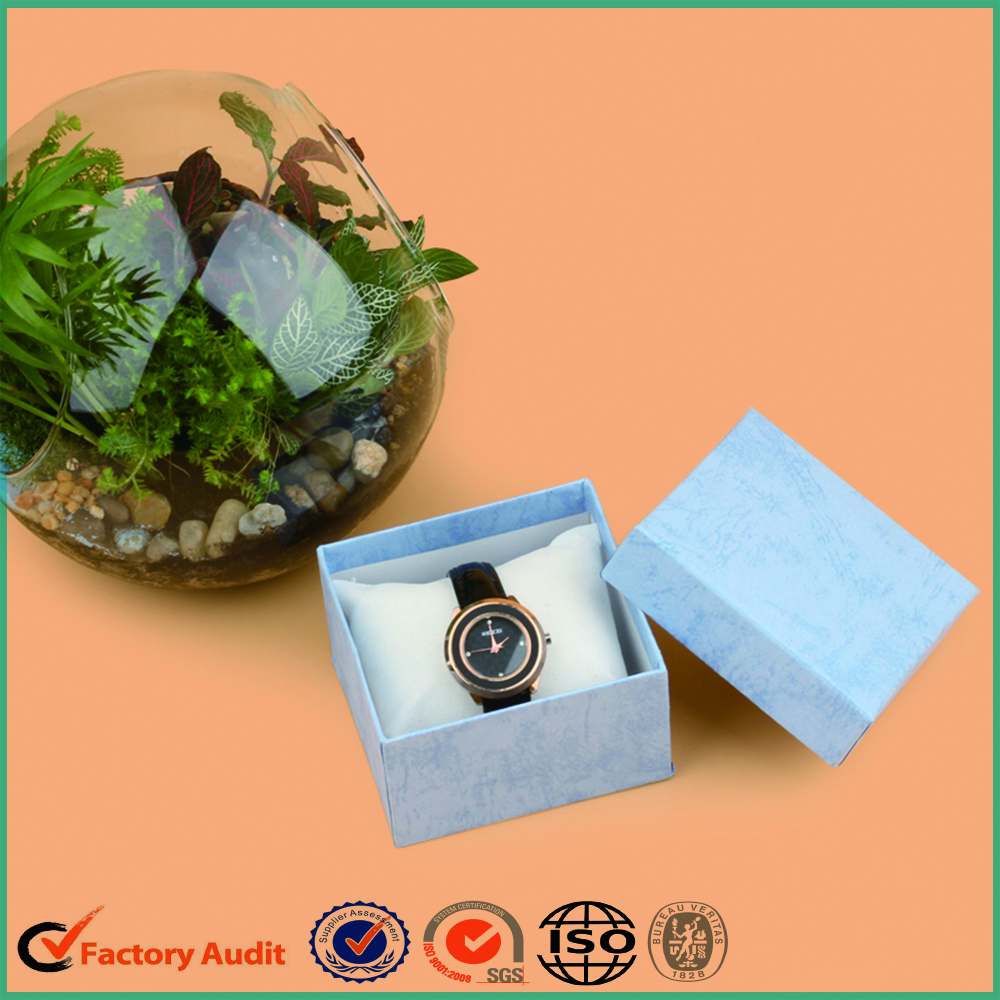 Bracelet Packaging Paper Box Zenghui Paper Package Company 4 3