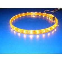 Bande LED 5050SMD Bande LED Lumière LED