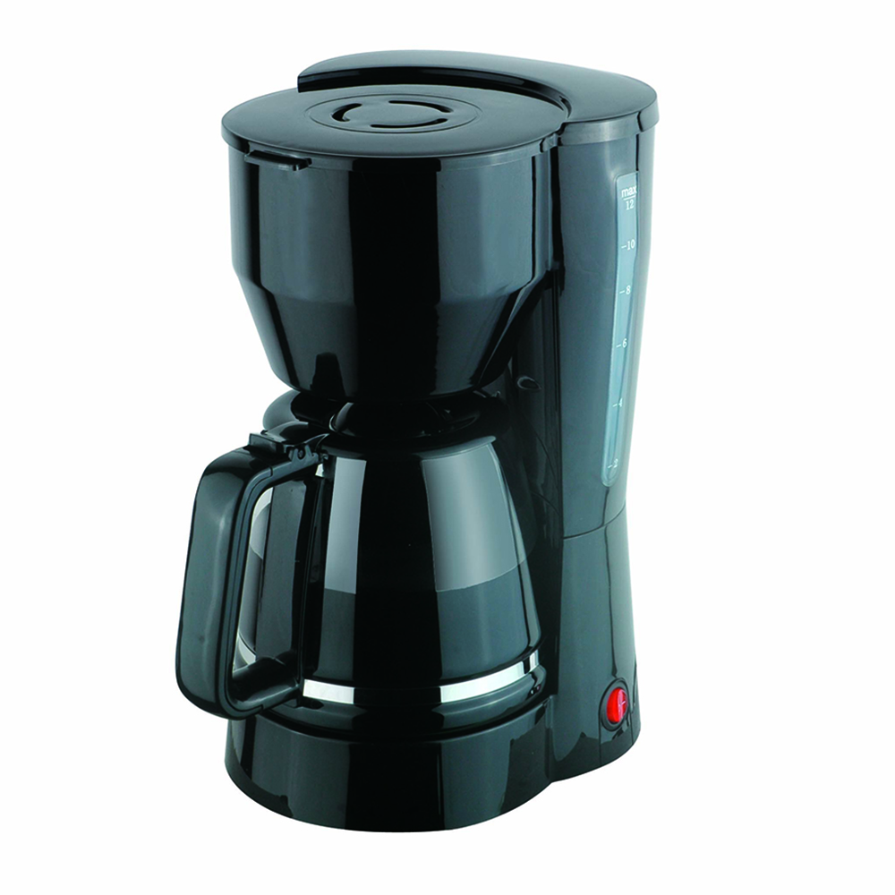 g-drip coffee maker