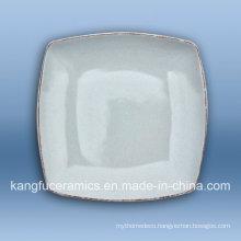 Cheap Top Choice Oriental Porcelain Dinnerware