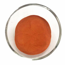 Tomato Powder With Good Flavor