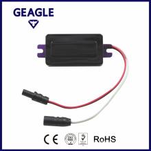 ZY-1033 Control del sensor de lavado del urinario