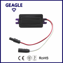 ZY-1033 Urinal Flush Sensor Control