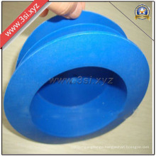 Large-Scale Safely Plastic Plugs for Oil Pipe (YZF-H110)