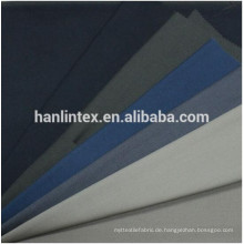 TR-Gewebe / 80% Polyester 20% Viskosegewebe / 65% Polyester 35% Viskose-Uniformgewebe