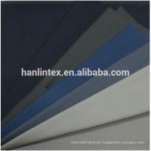 TR tecido / 80% poliéster 20% tecido de viscose / 65% poliéster 35% tecido uniforme de viscose