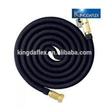 50FT anti-abrasion expandable garden hose water hose