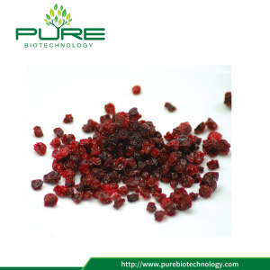 Dried  Natural Lingon Berry
