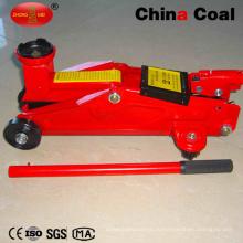 Китай угля небольшой 3т гидравлический Пол Джек