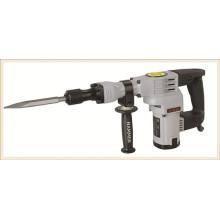 1200W Electric Demolition Hammer Drill Price