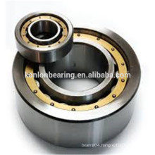 Low noise NU2309 EM Single row cylindrical roller bearing