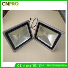Lumière d'inondation extérieure blanche douce de 20W LED avec CE RoHS