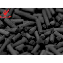 Hersteller, Kohle Aktivkohle für die Luftreinigung
