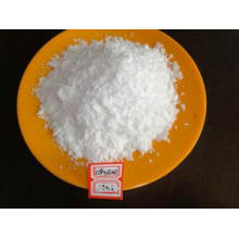 Ácido esteárico / ácido octadecanoico Escama blanca o gránulos / Type1800 / Type1810 / Type1820 / Type1838 / Type1840 / 800/200, etc