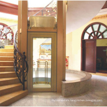 Good Price for Residential Elevator with High Quality