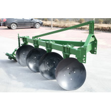 Agricultural Equipment Disc Plow