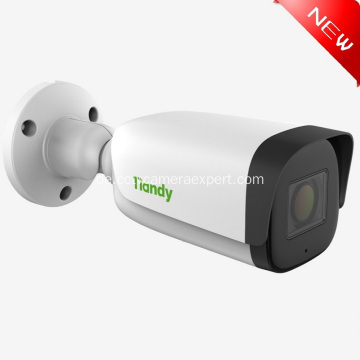 TC-C32UN Hikvision Ip Bullet Kamera 2mp