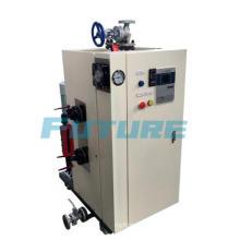 Caldera de vapor eléctrica ahorro de energía para la prensa de tabaco