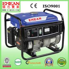 Generador de gasolina 3700